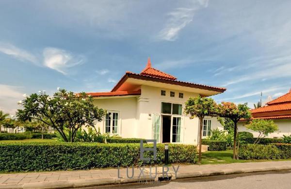 2 Bedroom villa at Banyan BR98 Hua Hin