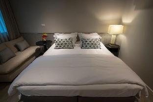 %name Apartelle Jatujak hotel Superior King BR&&10 กรุงเทพ