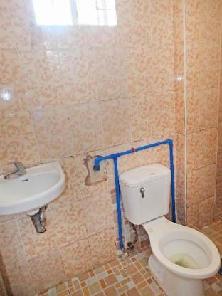 picture 3 of Baguio Transient Apartment | LKA01   2-Bedroom