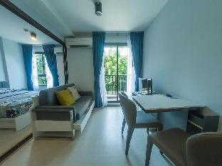 %name Phuket town Comfor&Clean condo near Central mall ภูเก็ต