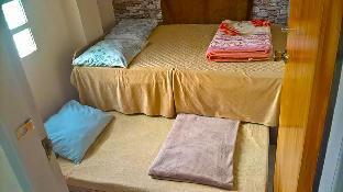 picture 5 of Baguio Transient Apartment | LKA03   2-Bedroom