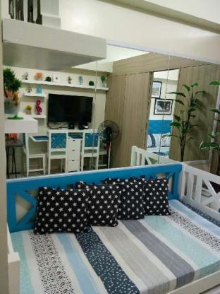 picture 2 of Kai Place 1 bedroom with  balcony