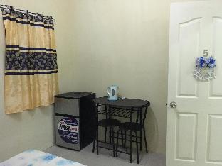 picture 4 of Blue Summer Suites Double Room Shared Bathroom