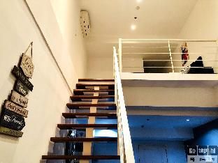 picture 5 of Gotophi Luxurious 5Star Loft-1BR Gramercy 2015