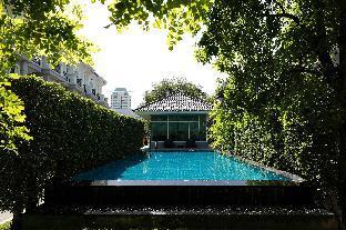 %name Sukhumvit16 Bangkok Perfect Home404 กรุงเทพ