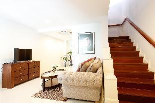 Sukhumvit16 ,Bangkok-PerFect Home 403 Sukhumvit16 ,Bangkok-PerFect Home 403