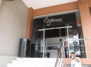 picture 3 of Cebu Cityscape tower 2 studio type near Fuente