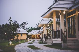 %name Chapulin Natural Resort เชียงใหม่