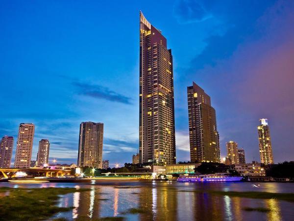 Goodtimestay Bangkok