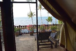 [バンポル]ヴィラ(375m2)| 4ベッドルーム/3バスルーム 4 Bedroom Beachfront Villa 3