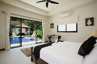 %name Luxury Onyx Villa Nai Harn beach LOV ภูเก็ต
