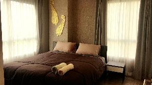 Beds, WIFI,  huge swimming pool Beds, WIFI,  huge swimming pool