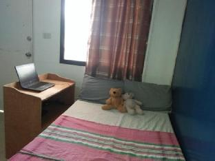 picture 1 of For 2 or More Fully-furnished Apartment w/ WIFI
