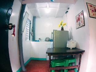 picture 1 of Agudo's Homestay (1st Floor) good for 2 only+WIFI