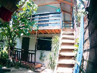 picture 2 of Agudo's Homestay (1st Floor) good for 2 only+WIFI