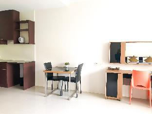 %name Apartment studio in good location Karon beach 316 ภูเก็ต
