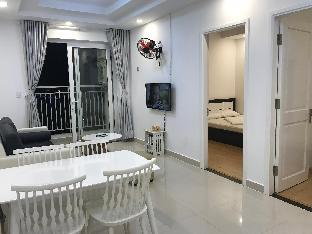 %name Apartment Whith Balcony Ocean Views Vung Tau