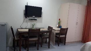 picture 3 of Cozy place @Granvia Suites + SM City +WIFI
