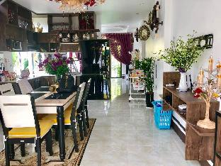 %name Full villa   3 bed rooms w Pool, kitchen, garden, Hoi An