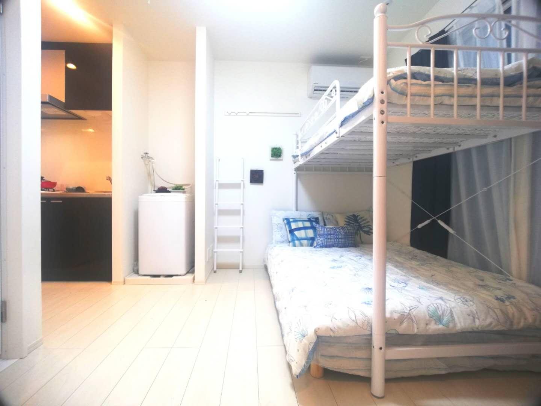 102New Modern Economy Cozy Room 5min To Ikebukuro