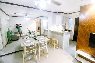 picture 5 of UDH H.Cortes Fullyfurnished Studio Type Condominum