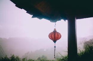Linh Tuyen Son Trang