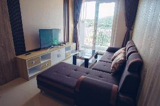 amie's luxury apartment homestay