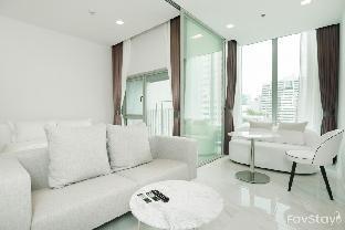 %name [1BR] Sun Kissed Apartment Nearby BTS Nana กรุงเทพ