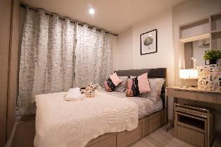 %name อพาร์ตเมนต์ 1 ห้องนอน 1 ห้องน้ำส่วนตัว ขนาด 35 ตร.ม. – สุขุมวิท กรุงเทพ