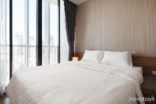 %name Stay in a Cosy Bedroom in Sukhumvit กรุงเทพ