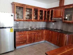 picture 5 of scandi apartment unit4