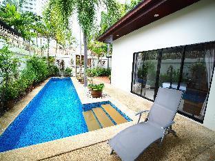 %name Amazing Pool Villa 21 พัทยา