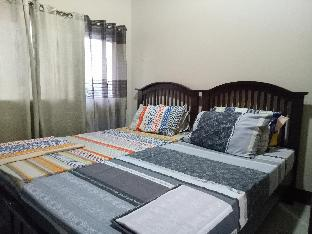 picture 1 of AMID CONDO RENTAL SERVICES(U519)