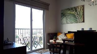 picture 1 of JRMPT Residence Spianada Condominium Cebu for rent