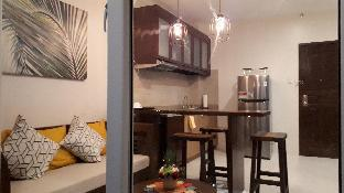picture 5 of JRMPT Residence Spianada Condominium Cebu for rent
