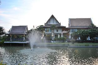 %name Villa Lotus   10 Bedroom Luxury Pool Villa พัทยา