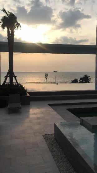 %name Aeras jontien beach Pattaya พัทยา