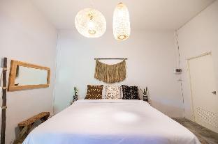 [ムエン]スタジオ アパートメント(25 m2)/1バスルーム Ing Nern Room 2