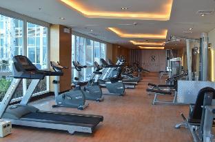 picture 3 of Mactan 1BR Seaview Condo+Wifi+Pool+Gym+Sauna
