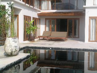 %name 3 BR Seaview Villa Kai Muk เกาะสมุย