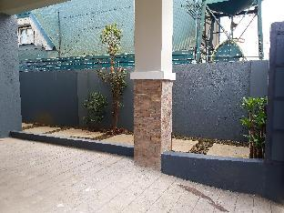 picture 5 of Zya  3BR Duplex House