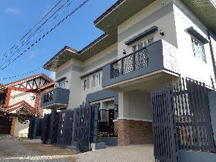 picture 1 of Zya  3BR Duplex House