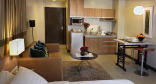 picture 3 of Azalea Residences Baguio