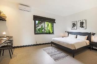 MAREMAAN, up to 16 Guests, 12 Beds/8 Baths