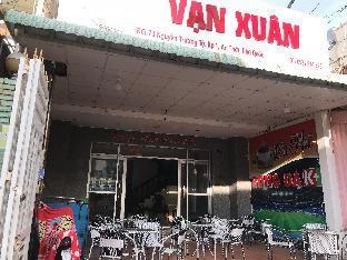 Van Xuan Guest hourse