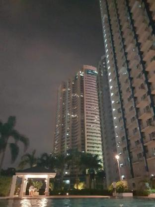 picture 5 of Staycation at SM Light Residences fully furnished!