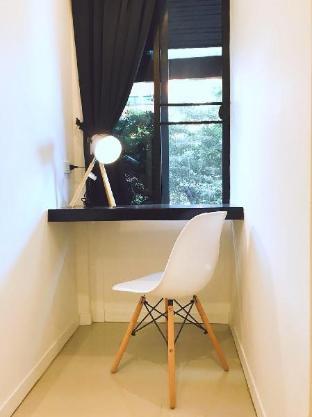 The Nimman Apartment NQ20