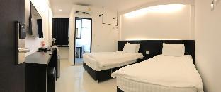 %name อพาร์ตเมนต์ 1 ห้องนอน 1 ห้องน้ำส่วนตัว ขนาด 22 ตร.ม. – นิมมานเหมินทร์ เชียงใหม่