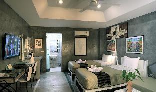 %name อพาร์ตเมนต์ 1 ห้องนอน 1 ห้องน้ำส่วนตัว ขนาด 30 ตร.ม. – ฉลอง ภูเก็ต