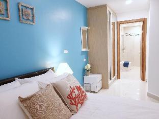 %name Laguna Beach Resort Madives  พัทยา